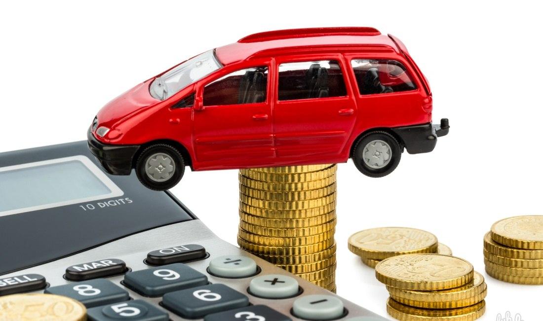 Обещанной отмены дорожного налога в Таджикистане не будет