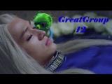 [GreatGroup]Путешествие_The journey 12серия