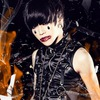 [JRokku] Японская музыка, J-Rock