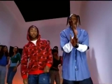 Snoop Dogg, Pharrell Williams - Lets Get Blown