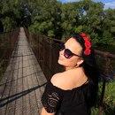 Юлия Мексичева фото #20