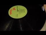 Procol Harum - Pandora's Box (1975) vinyl