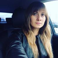 Аленка Богданович