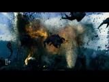 Трансформеры 5: Последний Рыцарь (2017) HD