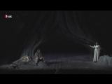 Richard Wagner - Die Walk