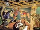 Сказки темной стороны Возвращение в салем Ночная смена Мизери