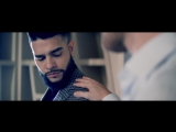 Тимати - Ключи от рая (премьера клипа, 2016) - YouTube (1080p)