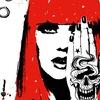 Grunge Garage hair+tattoo studio