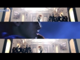 BTS⁄GOT7⁄EXO - Blood Sweat  Tears⁄Hard Carry⁄Lotto MASHUP