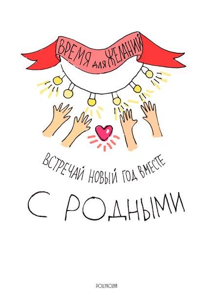 Фото №456243696 со страницы Насти Богдановой