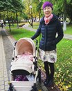Елизавета Эрднеева фото #49