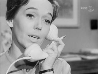 Как избавиться от Геленки (Чехословакия, 1967) комедия, советский дубляж