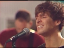 Paolo Nutini - Iron Sky [Abbey Road Live Session]
