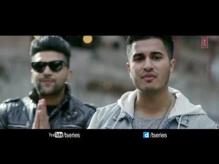 Suit Suit Video Song _ Hindi Medium _ Irrfan Khan Saba Qamar _ Guru Randhawa _