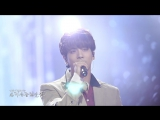 170302 OneK - SHINee 재연 (An Encore); Jonghyun 종현 (50s Ver.)