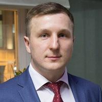 Евгений Ходулёв