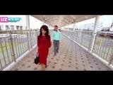 Jahongir_Husanov_-_Chiroyligimsan_(HD_Clip)_(UzHits.Net)