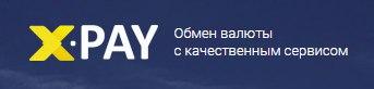 X-pay