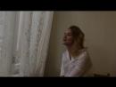 Ес Соя В пустом и забытом городе... читает Дарья Курочка