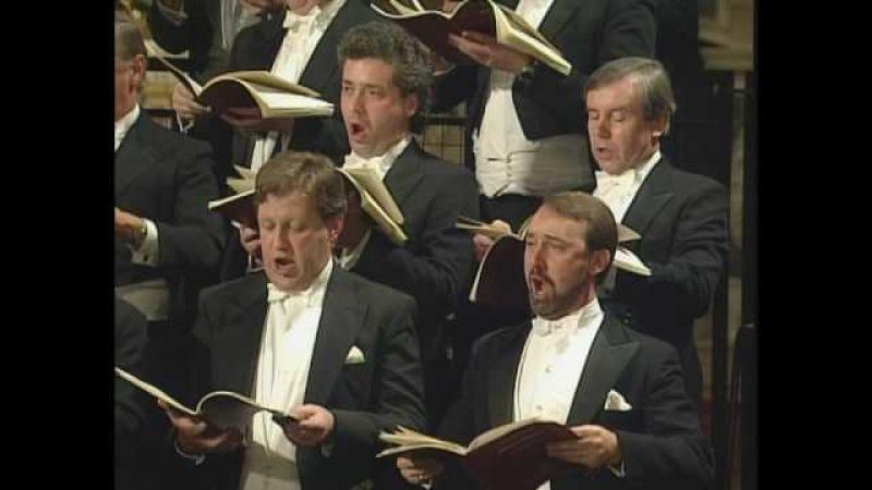 Berlioz-ResurrexitMesse Solennelle