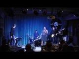 Shanna Waterstown &amp Blues Encore  - Got My Mojo Workin'