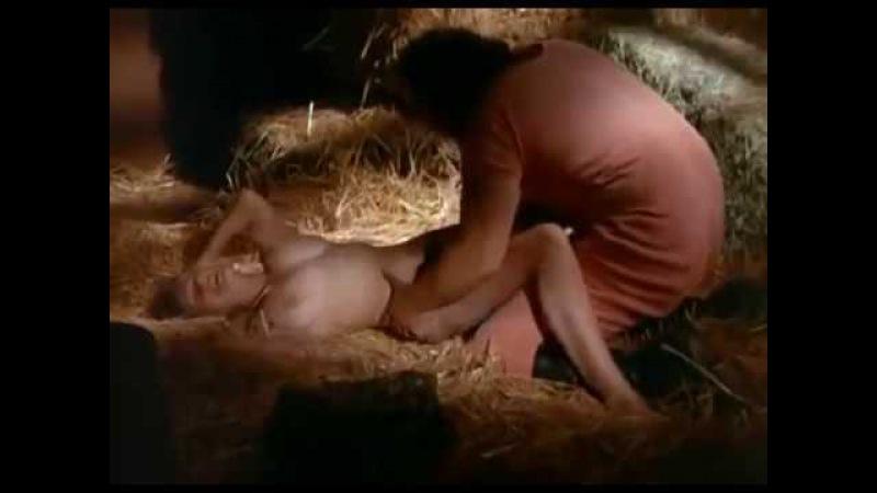 Sassy Sue_ Дерзкая Сью - 1972 Эротический Фильм Super Кино » Freewka.com - Смотреть онлайн в хорощем качестве