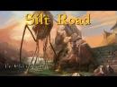 Silt Road - Elder Scrolls Online: Morrowind Music *1 HOUR EXTENDED*