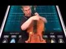 37 способов звукоизвлечения на виолончели записанные Этаном Винером