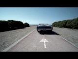 Schiller feat. Peter Heppner - Dream Of You (Filatov &amp Karas RMX)
