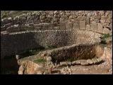 Национальный археологический музей Афин.  Возвращенное искусство Античной Грец...