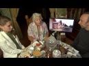М.В. Оганян в гостях у Фролова Ю.А. Беседа за чаем, ч. 4 - Приборы жизни, Н2, СПА-Капсу