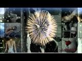 NANA-Dreams(Full Video Lqqk50gr)