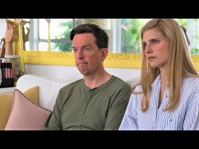 В чем смысл - Трейлер 2017 (комедия) | Киномагия трейлеры