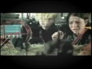 Camberie - Fairytale gone bad (cover Sunrise Avenue) Trailer: Engel & Joe