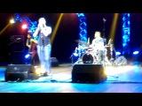 Postmodern Jukebox, Blake Lewis - Mr. Brightside (Live from Moscow 01032017)