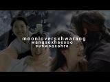 moon lovers x hwarang  faded x closer - wang so x hae soo  sun woo x ah ro