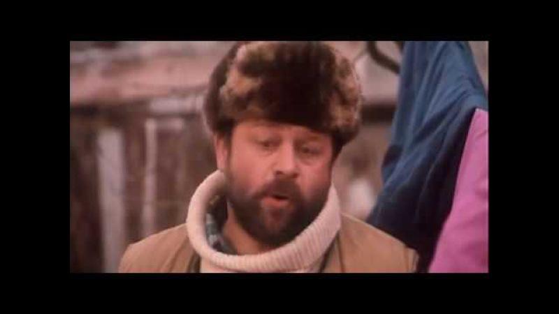 ЕХАЙ! русская комедия