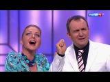 Марина Девятова и Святослав Ещенко -