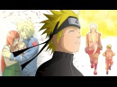 Best Naruto Sad/Emotional Soundtracks Compilation
