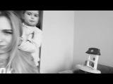 a_lot.like.love video