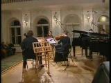 Современная польская музыка. Мечислав Вайнберг