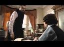 Секретная служба Его Величества 10 серия из 12 Детектив Исторический сериал