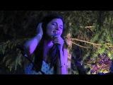 My Funny Valentine (Live) - Sara Niemietz &amp Snuffy Walden