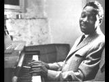 Otis Spann - This Is The Blues