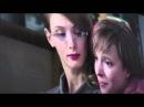 Счастье – это 2015 Семейный, Мелодрама Россия фильм HD