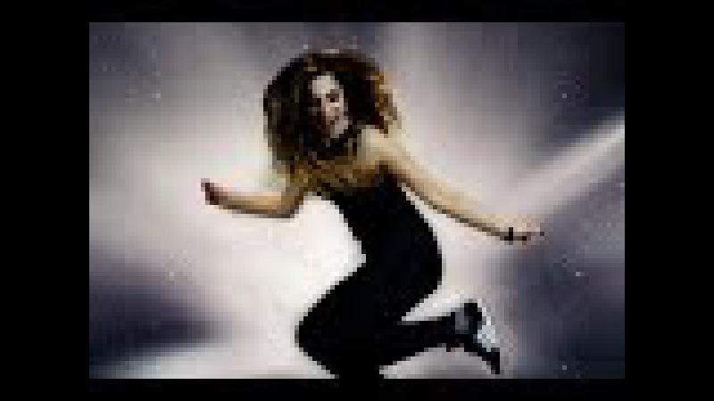 2in1 - Dance on Nashe Si Chadh Gayi Ude Dil Befikre
