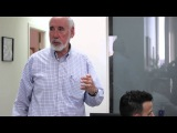 HRV Training and its Importance - Richard Gevirtz, Ph.D., Pioneer in HRV Research &amp Training