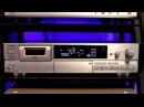 Sony DTC-59ES