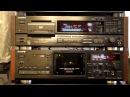 Sony DTC-77ES