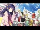 Yunomi - Wakusei Rabbit (feat. TORIENA) [PYON]